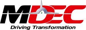 MDeC_Logo_3