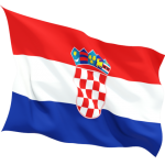 12. croatia_640
