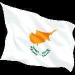 13. cyprus_640