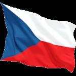 14. czech_republic_640