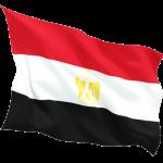 15. egypt_640