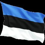 16. estonia_640
