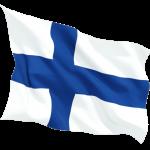 17. finland_640
