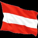 2. austria_640