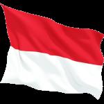 22. indonesia_640
