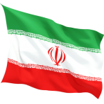 23. iran_640