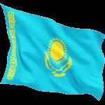 29. kazakhstan_640
