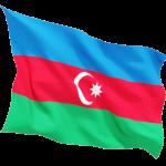 3. azerbaijan_640
