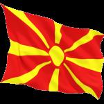 32. macedonia_640