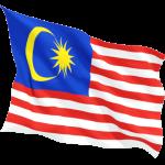 33. malaysia_640