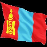 35. mongolia_640