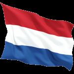 36. netherlands_640