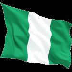 38. nigeria_640