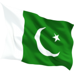 39. pakistan_640
