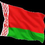 4. belarus_640
