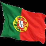 41. portugal_640