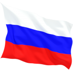 42. russia_640