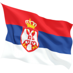 44. serbia_640