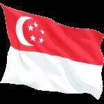 45. singapore_640