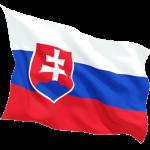 46. slovakia_640
