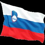47. slovenia_640