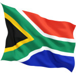 48. south_africa_640