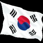 49. korea_south_640