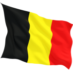 5. belgium_640