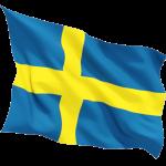 51. sweden_640
