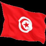 53. tunisia_640