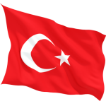 54. turkey_640