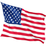 57. united_states_of_america_640