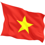 58. vietnam_640