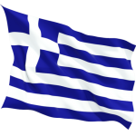 59. greece_640