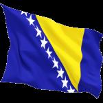 6. bosnia_and_herzegovina_640