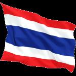 60. thailand_640