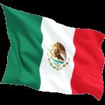 64. mexico_640