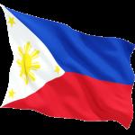 66. philippines_640