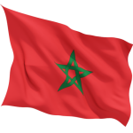 67. morocco_640