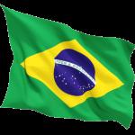 7. brazil_640