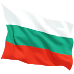 8. bulgaria_640